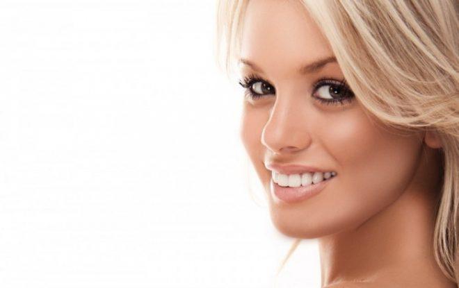 Cum se produce albirea dintilor prin tratament profesional?