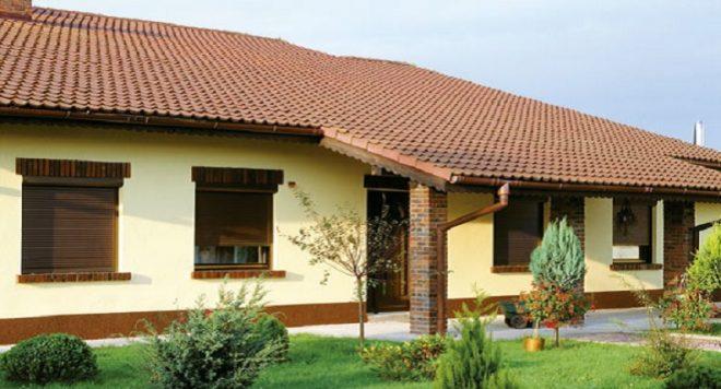 De ce sa alegi rulouri exterioare pentru locuinta ta?