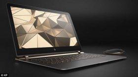 Sfaturi cumparare incarcator laptop