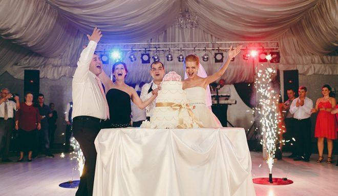 nunta-perfecta-01