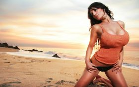 Cele mai importante informatii despre implanturile mamare