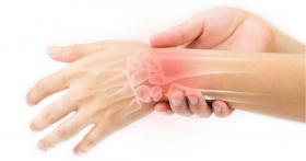 cauze-ale-durerilor-articulare