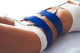 La ce ajuta electrostimularea?