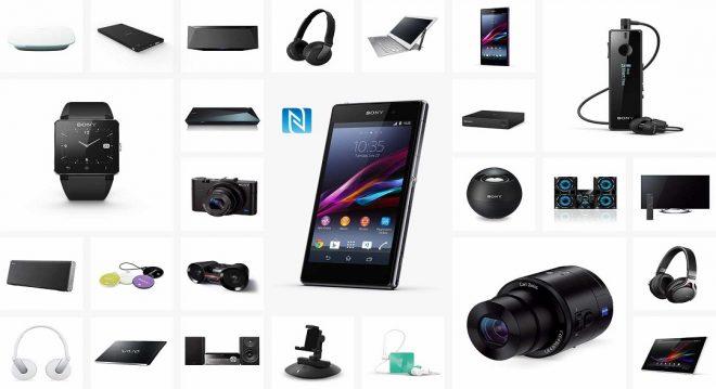 Accesorii utile pentru un smartphone