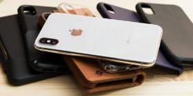 Accesorii de protectie pentru smartphone