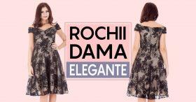 rochii-elegante