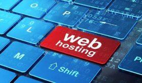 Cum alegi un pachet de web hosting?