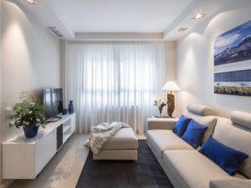 Cum se alege mobilierul pentru o locuinta?
