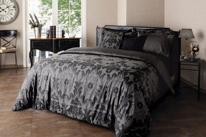 De unde poti cumpara lenjerii pentru pat?