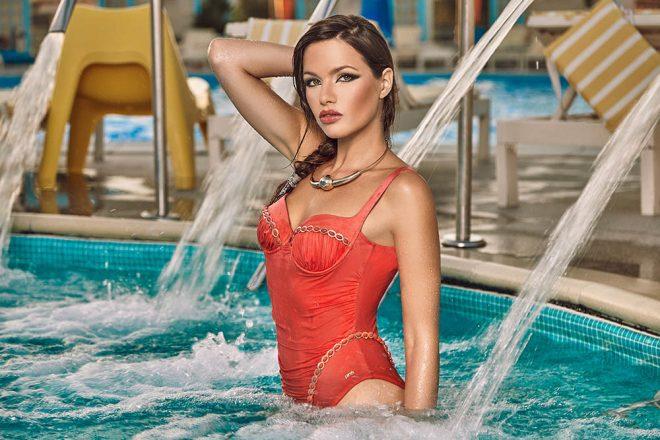 Ce calitati trebuie sa aiba un fotograf fashion boudoir glamour?