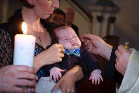 Cheltuieli pentru petrecerea de botez