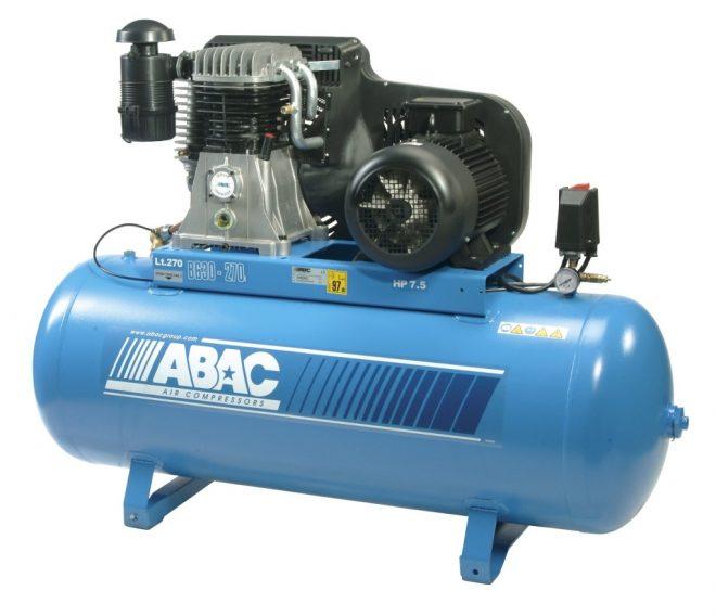 Ce trebuie sa stii despre un motocompresor?