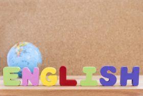 De ce este important ca un adult sa vorbeasca limba engleza?