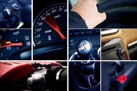 Detalii care conteaza in momentul achizitionarii unei masini second hand