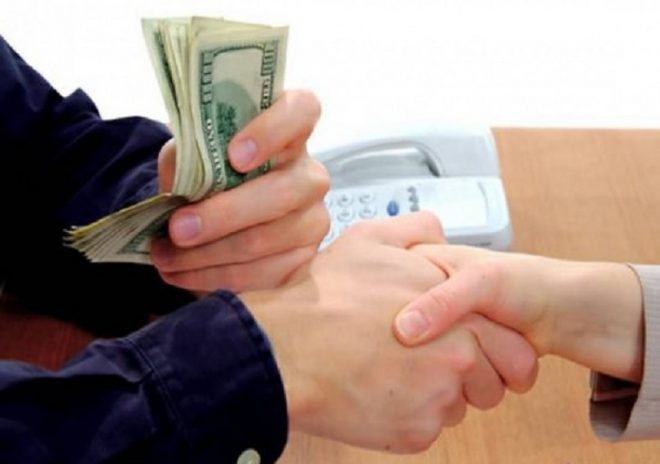 Ai nevoie urgenta de bani? Mergi la amanet