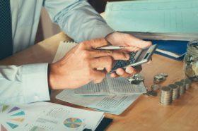Cat costa sa devin expert contabil?