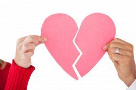 Lucruri importante de stiut despre custodia copiilor in caz de divort