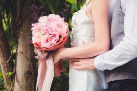 Cum gasesti formatia de nunta?