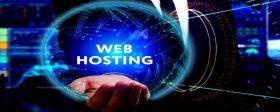 Cele mai importante tipuri de web hosting