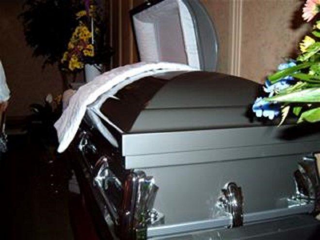 Cum se face repatrierea decedatilor?