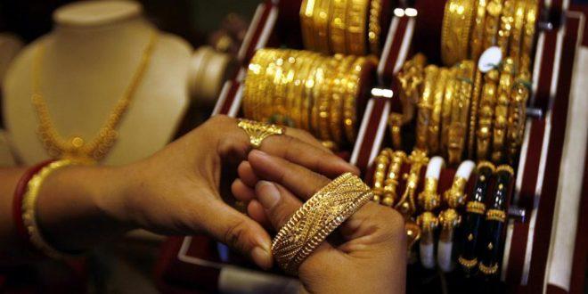 Pentru ce ai nevoie de amanet aur?