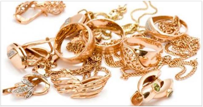 Sfaturi pentru confectionerii de bijuterii amatori