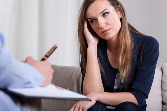 De ce au nevoie oamenii sa mearga la psiholog?