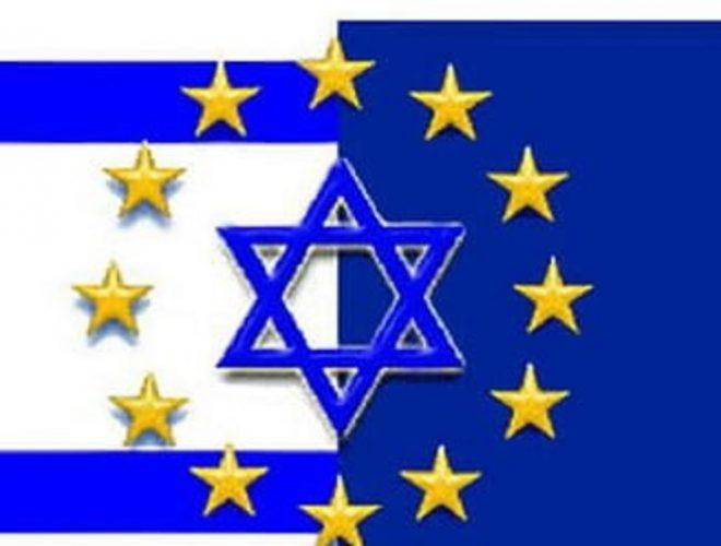 Cum alegi ca si cetatean strain un avocat in Israel?