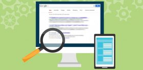 Sfaturi utile pentru a realiza corect o pagina web buna pentru SEO