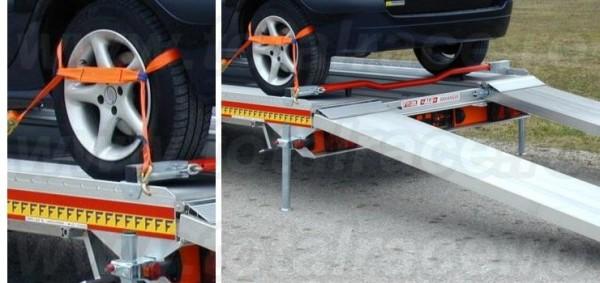 La ce sunt utile chingile de transport?