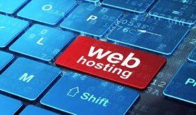 De ce trebuie sa tinem cont cand alegem un pachet de web hosting?