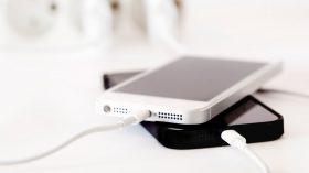 Cum trebuie sa aveti grija de un smartphone pentru a preveni deteriorarea acestuia?