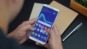 Huawei P20, P20 Lite si P20 Pro Probleme si solutii obisnuite
