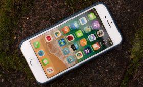 Posibile probleme pentru iPhone 7