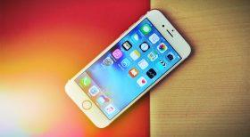 Ce probleme poate avea un iPhone 6?