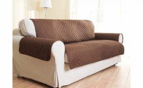 Tot ce trebuie sa stiti despre husele pentru canapele
