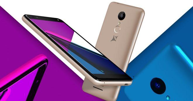 Cum sa remediati ecranul tactil fara raspuns pe telefonul Allview A9 Lite?