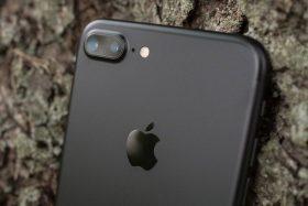 Cum sa remediati problema de agitare a camerei in iPhone 7, iPhone 8 sau iPhone X?