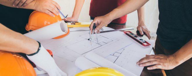 Tipuri de fierastraie necesare pentru renovarea locuintei