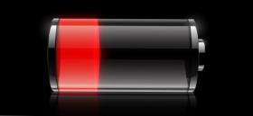 Unele dintre cele mai comune mituri despre baterii